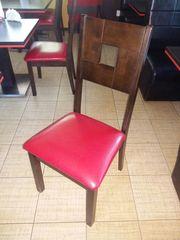 Продам стулья, в очень хорошим состояние для кафе, для дома, для офиса.